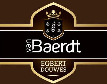 van Baerdt Egbert Douwes