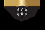 Jouster bierbrouwerij